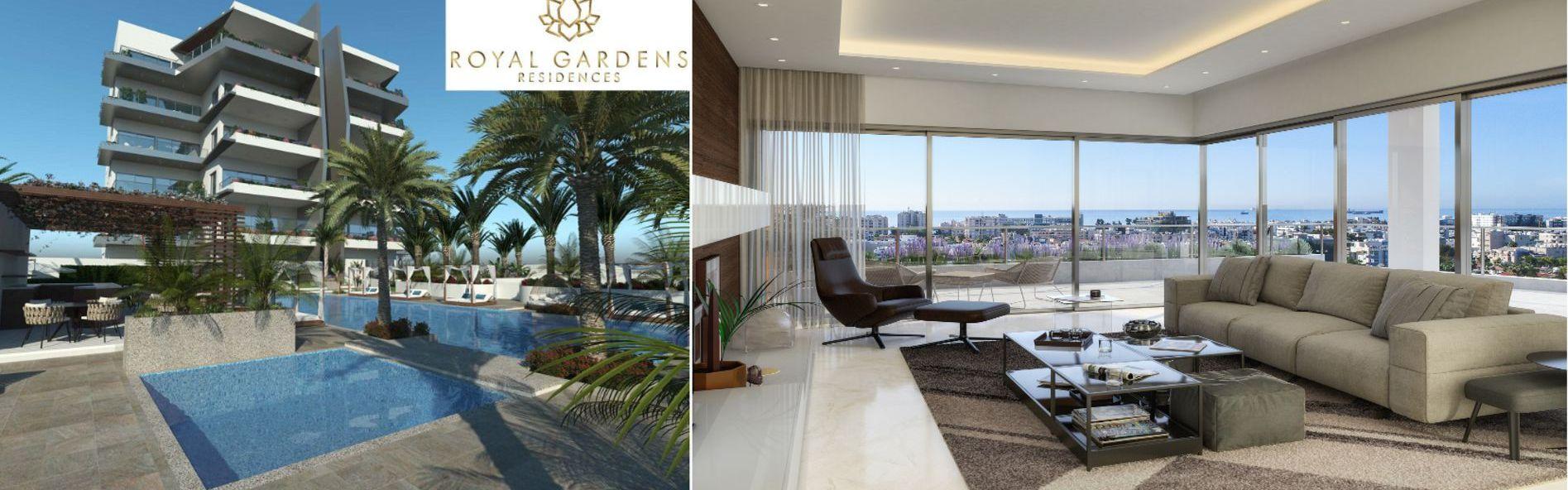 residential-apartment-germasoyeia-tourist-area-limassol