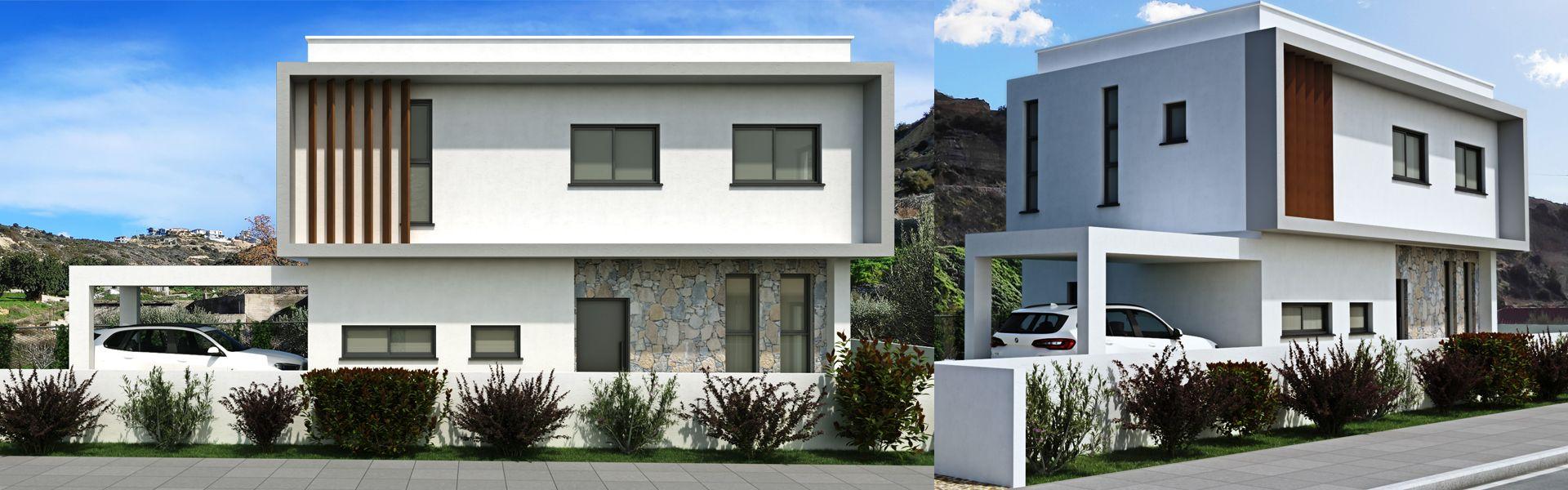 residential-house-mesa-geitonia-limassol