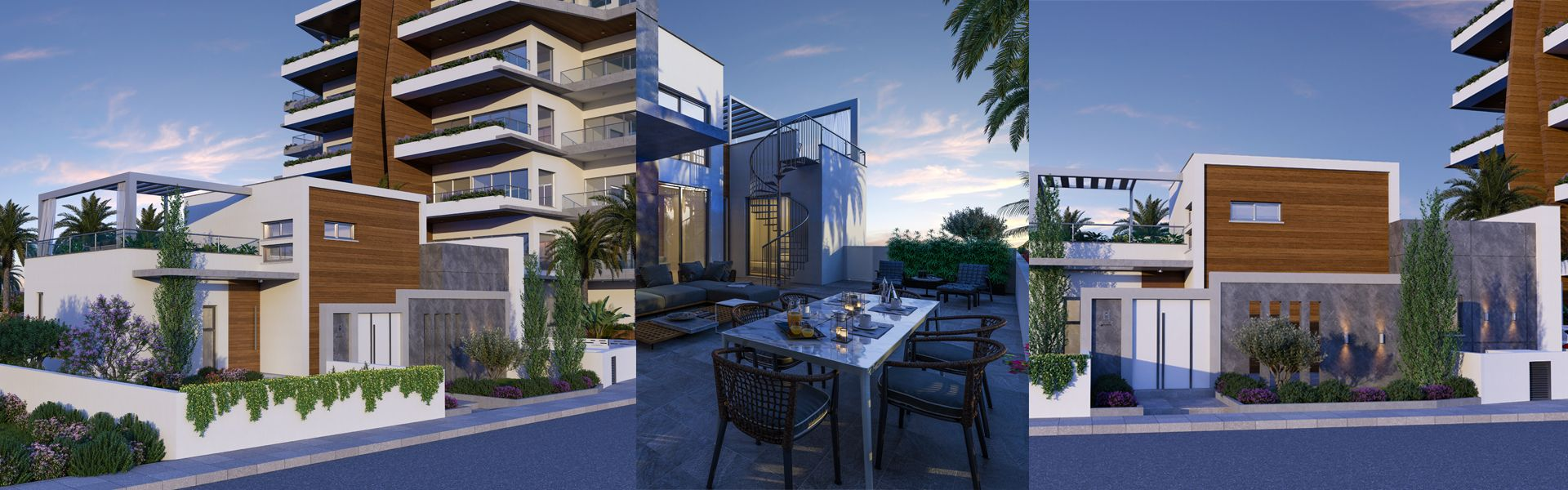 residential-house-germasoyeia-tourist-area-limassol