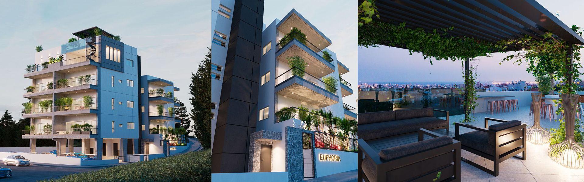 residential-apartment-agia-fyla-limassol