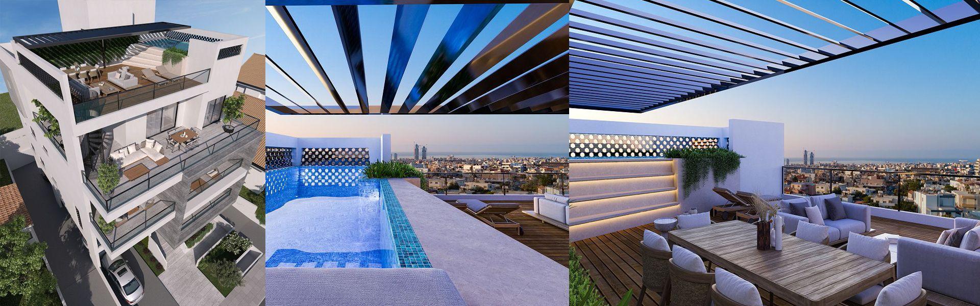 residential-apartment-agios-athanasios-limassol