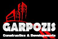 Garpozis Logo