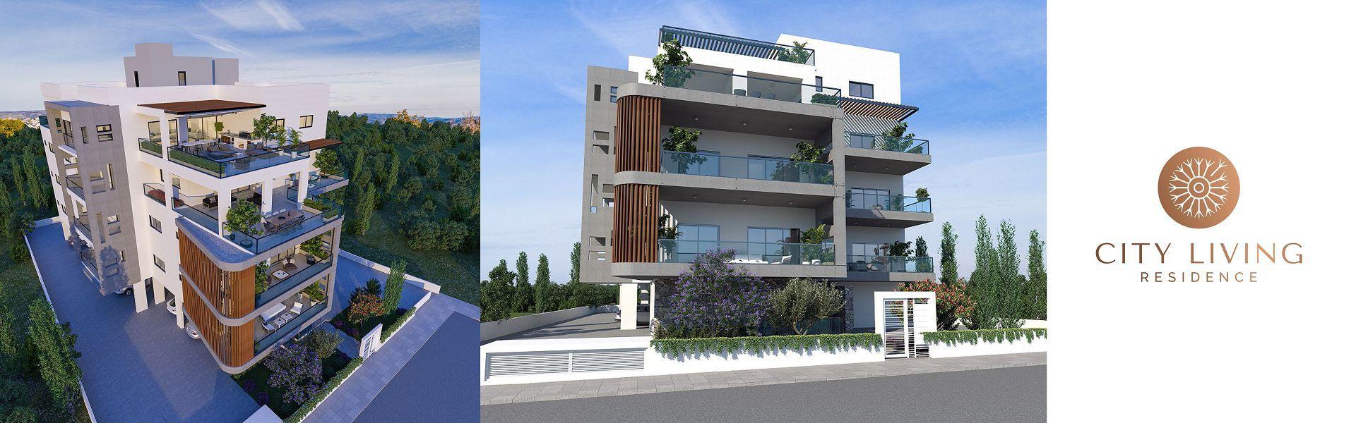 residential-apartment-kapsalos-limassol