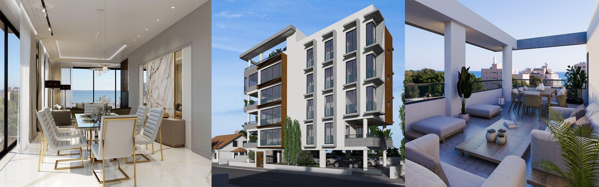 residential-apartment-agia-triada-limassol